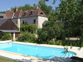moulin-des-landes-chambres-d-hotes-Vernou-sur-Brenne-Vouvray-Touraine-Vallee-Loire-proche-vignoble