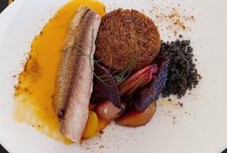 restaurant-ou-manger-Touraine-Vallee-Loire-cuisine-locale-poisson-de-Loire-La-Cabane-a-Matelot
