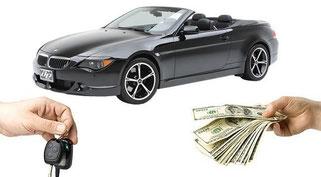 Подбор автомобиля, подбор авто, подберём качественный авто, помощь в покупке, как правильно купить автомобиль с рук, как купить машину с рук.