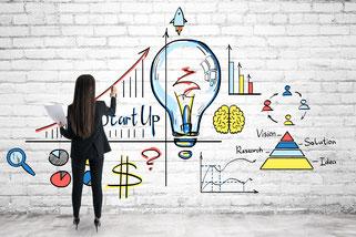 さくらい行政書士事務所: 法人向け起業・開業サポート 定款作成 事業計画策定 補助金申請