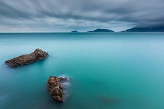 (Foto: © Francesco Gola)