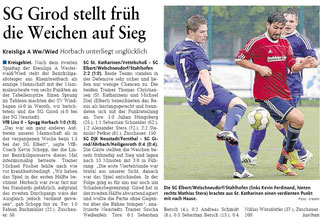 Quelle: Westerwälder Zeitung vom 26.08.2013