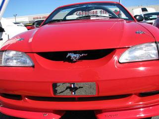 Mustang 1994  ¤