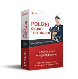 noch keinen lebenslauf erstellt - Bewerbung Bei Der Polizei