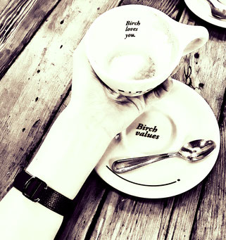 coffee-cup-and-saucer, coffee-lover, coffee-addict, birch, values, customer-love, nyc, lifestylette