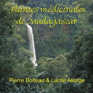 Madagascar, paradis de la biodiversité botanique