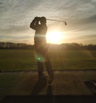 Golfplatz Ratingen-Hösel