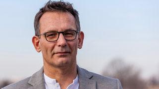 (c) Steffen Kuttner