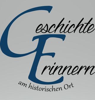 Militärgeschichte Strausberg 1945