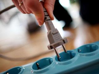 In Zukuft soll Herstellern verboten werden, den Verbrauch unter Testbedingungen künstlich zu drücken. Foto: Oliver Berg