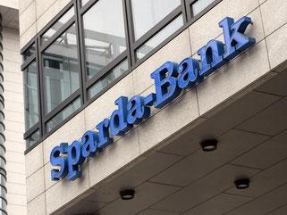 Sparda-Banken im Land wollen System ab Juni anbieten. Foto: B. Weißbrod/Archiv