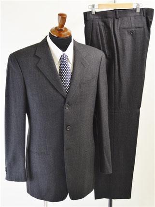 アルマーニコレッツォーニ スーツ 買取