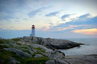 Kleingruppenreise Ost-Kanada