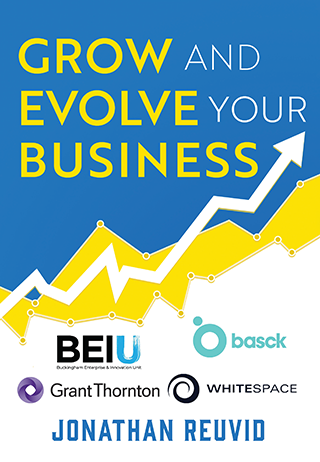 Internet Security Fundamentals eBook