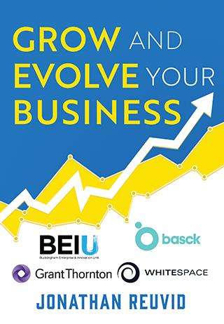 Internet Security Fundamentals eBook