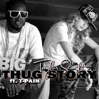 Thug Story (2009)