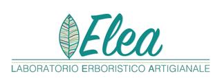 ELEA - Laboratorio Erboristico Artigianale: Preparazione di prodotti erboristici naturali
