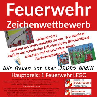 Wolfern - Historische Bibliografie - Forum O Geschichte