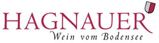 Winzerverein Hanau