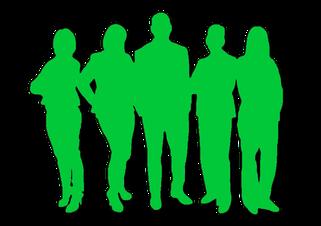 Job Arbeit Jobsuche Suche Stelle Stellensuche Stellenangebot Angebot Montage Bereitschaft Bewerben