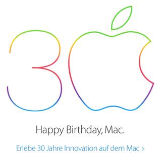 Quelle: Apple.com am 24.2.2014