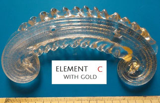 elements-c-spare-parts-for-venetian-mirrors