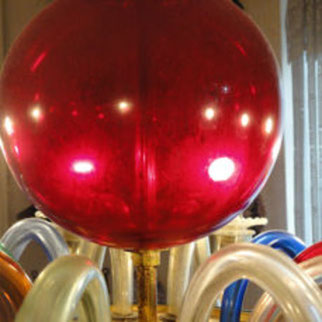 ball-99.81-gio-ponti-spare-parts-murano-chandeliers