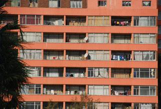 19. März 2014 - Grossstadt