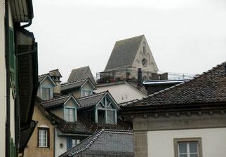 05. März 2014 - Altstadt