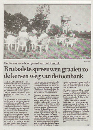 Woerdense courant 14-07-1994