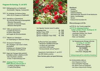 Einladung 2013 (innen)