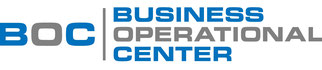 Business Operation Center