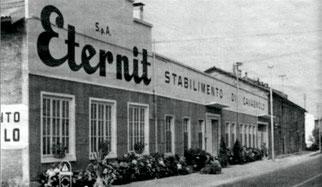 fabbrica eternit