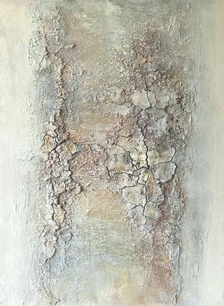 kunstbilder auf leinwand marmormehl shellack pigmente z rich bo art kunst auf leinwand in. Black Bedroom Furniture Sets. Home Design Ideas