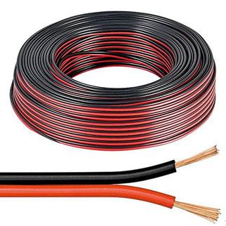 cable bocina guatemala, cable para altavoz, cable duplex audio, cable bocinas, cable bocina 14 16 18 20, guatemala, electronica, electronico
