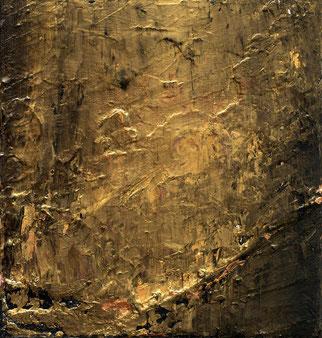 Edwin Voute schilderijen