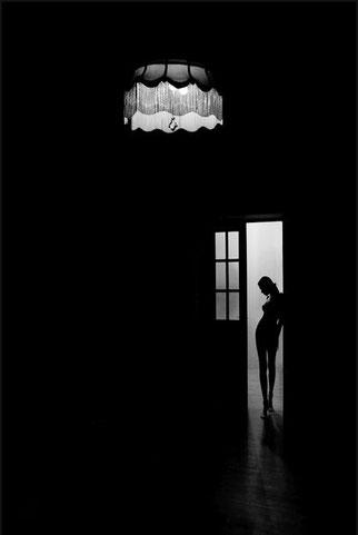 Ilya Rashap Photography