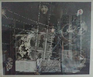 Der Venusdurchgang von 1769 1