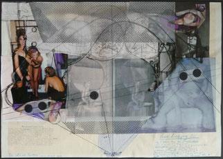 Der Venusdurchgang von 1769 32 x 45