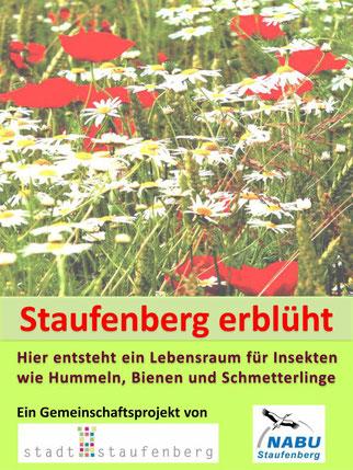 NABU-Gruppe Staufenberg