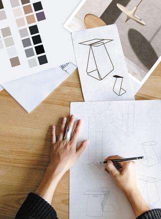 Découvrez la nouvelle identité visuelle de Spa Source de Beauté - BRANDING - Mlle Sarah - Designer graphique freelance