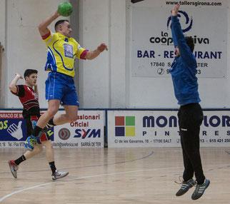 Foto: Carles Palacio