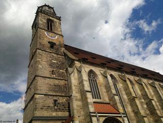 Münster St. Georg