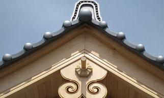 社寺・施設