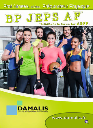 Formation haltérophilie, Crossfit, Fitness, Zumba