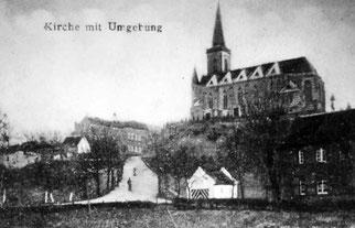 Alt-Königshoven