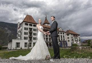 Hochzeit, on location, Angebot, dk-photography.ch,  Photographer/Fotograf: Daniel Kneubühl