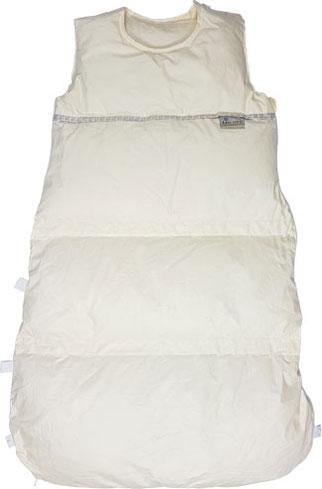 Babyschlafsack 80 cm