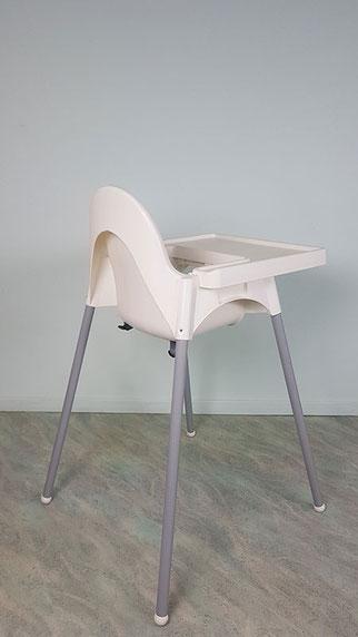 Ikea Baby Stuhl, Ikea Antilop, Baby Hochstuhl Ikea