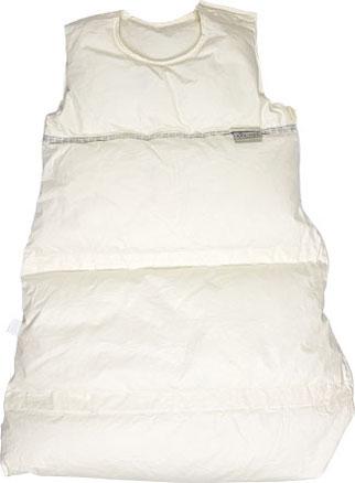 Babyschlafsack 70 cm